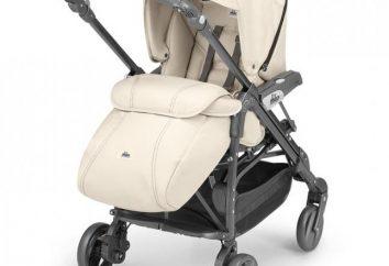 cochecitos italianos – la mejor opción para su bebé