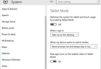 Trucos y secretos de Windows 10