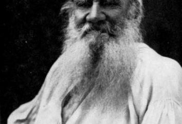 La morale de la fable « Le lion et le renard » Tolstoï et ses interprétations possibles: Esope, MA Boulgakov et Dr. House