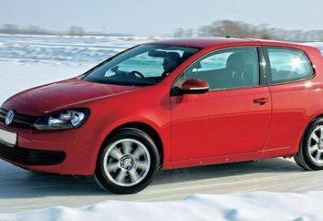 pneus d'hiver de voitures Ice Cruiser 7000 Bridgestone: avis, avantages et inconvénients