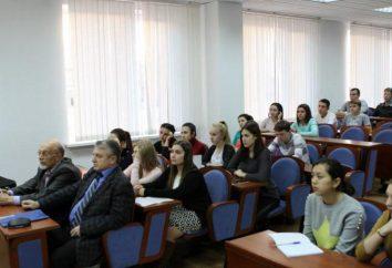 Dodatkowe wykształcenie zawodowe – jest … zawodowe Programy edukacyjne