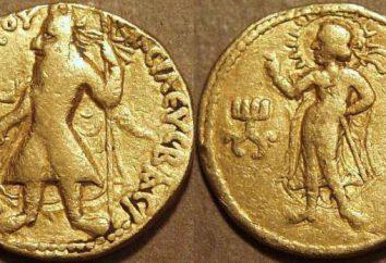 Perché il sogno di un'antica moneta: il significato e l'interpretazione dei sogni