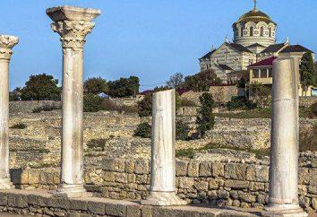 Diecezja Symferopolu i Krymu. Piotra i Pawła w Symferopolu