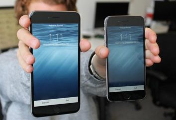 ¿Debo comprar un iPhone 5s? Este modelo, ¿cuáles son los beneficios?