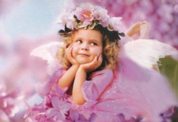 Interpretação dos sonhos: sonho de ver na criança – a quê?