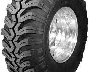Mud-Reifen für SUV
