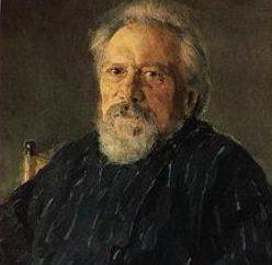 Nikolai Leskov. « Lefty »: un résumé de l'histoire
