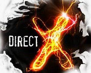 Jak zaktualizować DirectX bez kłopotów