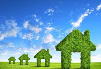 Valutazione economica del territorio urbano ed agricolo
