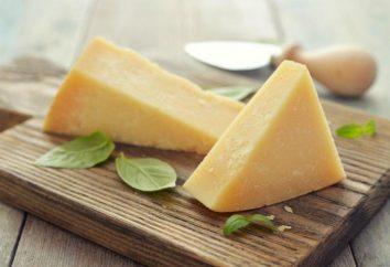 La atención que desean perder peso: Estos productos mejoran la sensación de hambre!