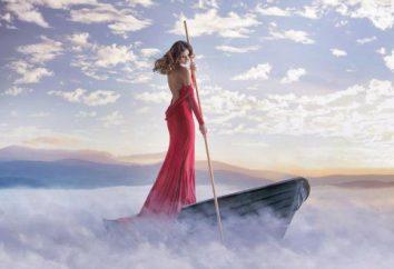 Interpretacja snów: co marzenie o mgłach?