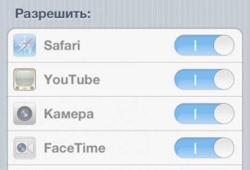 Como colocar uma senha no aplicativo para iPhone ou uma pasta?