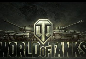 "Barare su ""World of Tanks"" per l'oro: mito o realtà?"