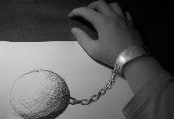 Abhängigkeit – ist … psychische Abhängigkeit. Internet-Sucht bei Jugendlichen