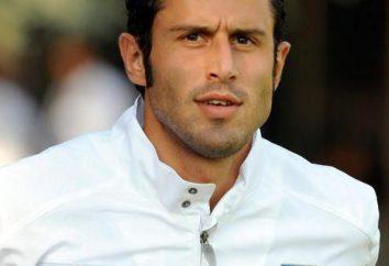 Fabio Grosso – calciatore italiano
