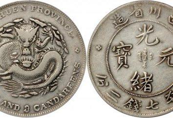 Afirma – é … anverso e reverso – lado da moeda