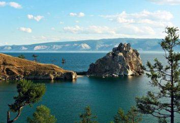 "I migliori hotel (Listvyanka, Irkutsk regione): indirizzi, numeri di telefono, valutazione. Alberghi ""Baikal"", ""Mayak"", pensione ""Pilot"""