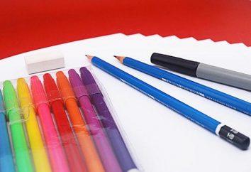 ołówek graffiti – sztuki objętości kaligrafii