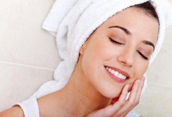 """""""Dimexidum"""" e rugas """"Solkoseril"""": se a máscara pode substituir Botox"""