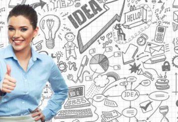 Diseñador – una profesión rentable? ¿Cómo sé cuánto gana un diseñador?