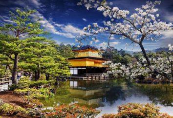 ¿Qué ver en Kyoto? Prefectura de Japón sorprendió a los turistas con atracciones únicas