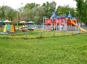 Parchi acquatici in Yaroslavl – una vacanza divertente su una varietà di attrazioni acquatiche
