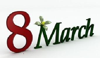 Regalo de la madre al 8 de marzo. regalos originales a las mujeres el 8 de marzo