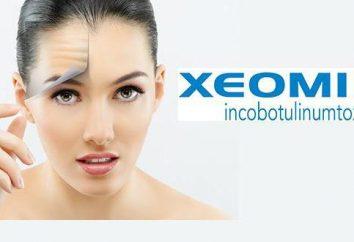 """""""Kseomin"""" Co to jest? Zastrzyki """"Kseomina"""": instrukcje obsługi, opinie kosmetologów"""