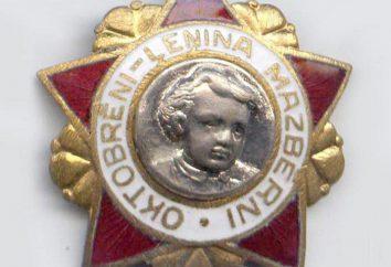 """Oktyabryatsky ikona: historia """"gwiazd"""""""