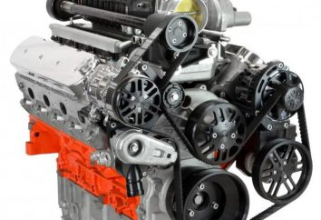 bolsa de ar no sistema de refrigeração do carro