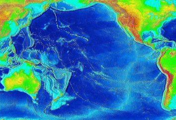 El Golfo del Pacífico más grande