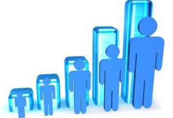 Ein kleines Unternehmen – was ist das? Kriterien und eine Beschreibung eines kleinen Unternehmen