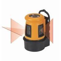Level Laser Bosch: wykorzystanie i funkcja