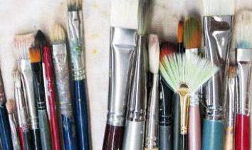 Art Studio dla dziecka: Kryteria wyboru