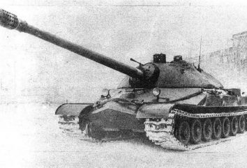 Como jogar o IS-3? IS-3 no World of Tanks