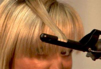 Kilka sekretów jak zrobić piękne włosy w domu