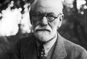 mecanismos de defesa de Freud com exemplos. livros de psicologia que valem a pena ler