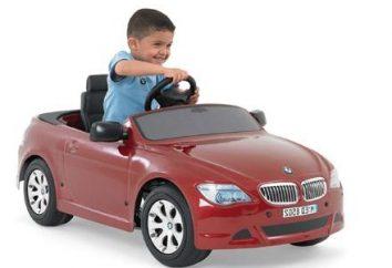 Maszyna do walcowania zabawki dla dzieci – aby pomóc rodzicom w rozwoju ukochanego potomka