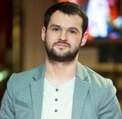Andrei Skorokhod: biographie KVNschikov et résident Comedy Club