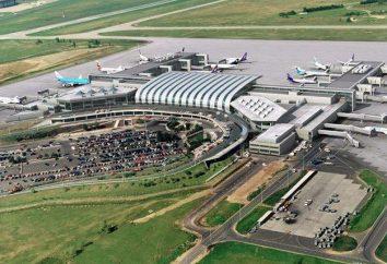 Aeroportos europeus: Budapeste. Aeroporto de Franz Liszt: como chegar aqui