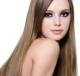 Szampon do szybszego wzrostu włosów – rozwiązanie