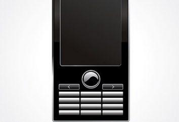 Jak wybrać odpowiedni telefon