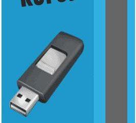 Rufus Program: Instrukcja do utworzenia rozruchowego dysku USB
