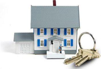 Jak kupić mieszkanie, jeśli nie ma pieniędzy, młodą rodzinę?