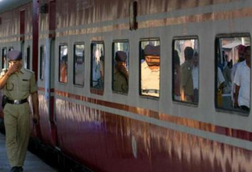 Jak korzystać z e-bilet na pociąg Kolei prawda?