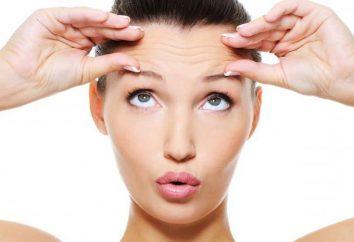 Skuteczne leki do mezoterapii twarzy: Opinie