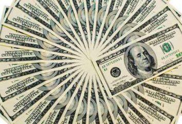 """IFM """"prestiti-24"""": commenti, registrazione e rimborso di prestiti"""