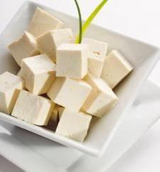 tofu fritto. Ricette per chi ama cucinare