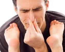 Se sufre un desagradable olor de los pies? ¿Cómo deshacerse de los métodos simples: algunas recomendaciones