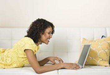 Cómo utilizar el correo electrónico: instrucciones para principiantes